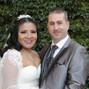 La boda de Yessica Torres Giron y Foto Stilo Azahar 7