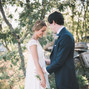 La boda de Maria Martinez-Ortiz Ollero y Mad Media Bodas 10