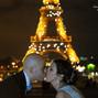 La boda de Yasmín Abdul-Karim Polo y Marina Berluchi 11
