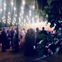 La boda de Carmen María Fernández Pulgar y EntreHiedra 15