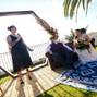 La boda de Lorena Delgado Reverón y GR Eventos 6
