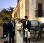 La boda de Carmen María Fernández Pulgar y EntreHiedra 16