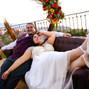 La boda de Lorena Delgado Reverón y GR Eventos 7