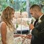La boda de Mireia Belmonte y La cámara azul 6
