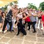 La boda de Araceli Montilla Reondo y Hispaliseventos 12