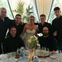 La boda de María Del Mar Fernández Mendoza y XpresArte Fotografía 5