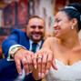 La boda de Marleni y Oscar y TRYP Guadalajara  **** 15