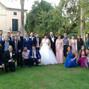 La boda de Cris Ri Ma y Masía Papiol - Selma Alta Gastronomia 5