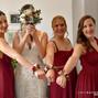 La boda de Anna Casajuana Cunill y SempreViva 11