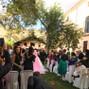 La boda de Cris Ri Ma y Masía Papiol - Selma Alta Gastronomia 6