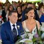 La boda de Anna Casajuana Cunill y SempreViva 12
