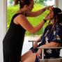 La boda de Natalia Torresano y Rebecca Make Up 10