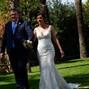 La boda de Anna Casajuana Cunill y SempreViva 13