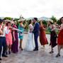 La boda de Guadalupe Frutos y Cortijo La Tijera 14