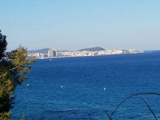 Cap Roig 3
