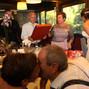 La boda de Ainara Garces y Alberto Bermudez Estudio 7