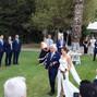 La boda de Tamara Béjar Serrano y Pineda Hifi Eventos 17