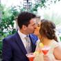 La boda de Guadalupe Frutos y Cortijo La Tijera 15