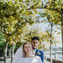 La boda de Eliecer y Solo un instante 25