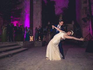 Baila para tu boda 7