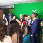 La boda de Tamara Béjar Serrano y Pineda Hifi Eventos 18