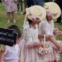 La boda de Guadalupe Frutos y Cortijo La Tijera 17