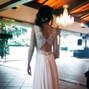 La boda de Laura Lopez y La Nuvia Pim Pam 6