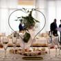 La boda de Guadalupe Frutos y Cortijo La Tijera 18