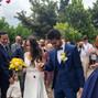 La boda de Laura Lopez y La Nuvia Pim Pam 7