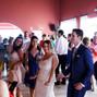 La boda de Guadalupe Frutos y Cortijo La Tijera 19
