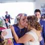 La boda de Guadalupe Frutos y Cortijo La Tijera 20