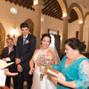 La boda de Rocio y Francisco Fotografía 3