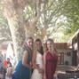La boda de Raquel Sancho Solomando y Espai Molí de l'Esclop 6