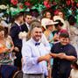 La boda de Guadalupe Frutos y Cortijo La Tijera 21