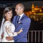 La boda de Nani Vivas y Estudio Levante 8