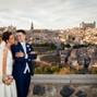 La boda de Sara Diaz y Miradas fotografía 11