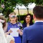 La boda de Guadalupe Frutos y Cortijo La Tijera 22