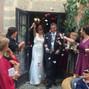 La boda de Marisa y S'Olivaret Hotel Rural 9