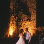 La boda de Dani Ramirez Sacristan - Elena y Castell Tallat 13