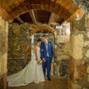 La boda de Arbelo Rojas y Más Fotos 9