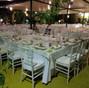 La boda de Mayte y Jardines del Cortijuelo 8