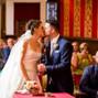 La boda de Sara Diaz y Miradas fotografía 12