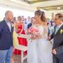 La boda de Alicia Cardona Sanjuan y El tocador de Jesús Sáez y J.Parralejo 12