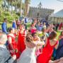La boda de Arbelo Rojas y Más Fotos 10