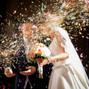 La boda de Sara Diaz y Miradas fotografía 13