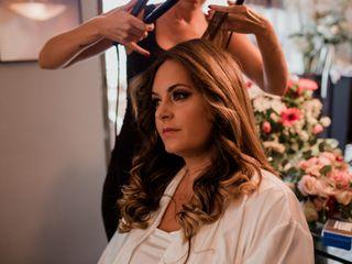 Noelia Martínez 2