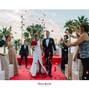 La boda de Nuria Perez y Noelia Iniesta 5