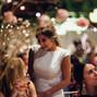 La boda de Elena De La Colina y Vanessa Abascal 10