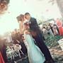 La boda de Juan Manuel Saldaña Rodriguez y Sbs produccions 8