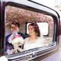 La boda de Guadalupe Frutos y Cortijo La Tijera 26